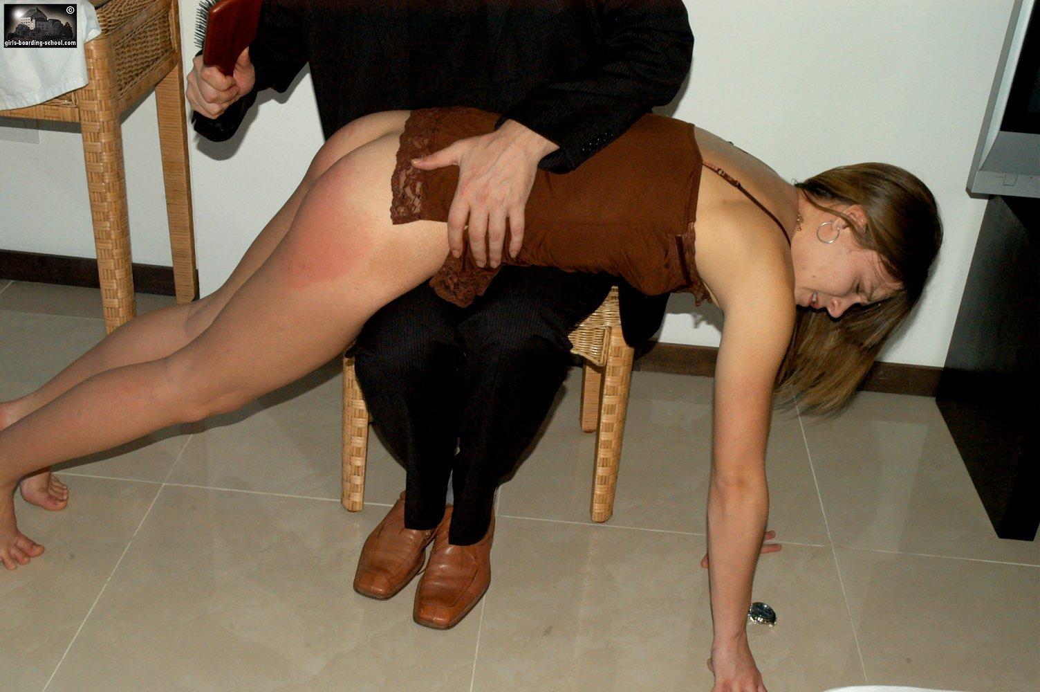 Смотреть порно бдсм спанкинг 5 фотография
